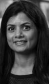 Anshita Joshi